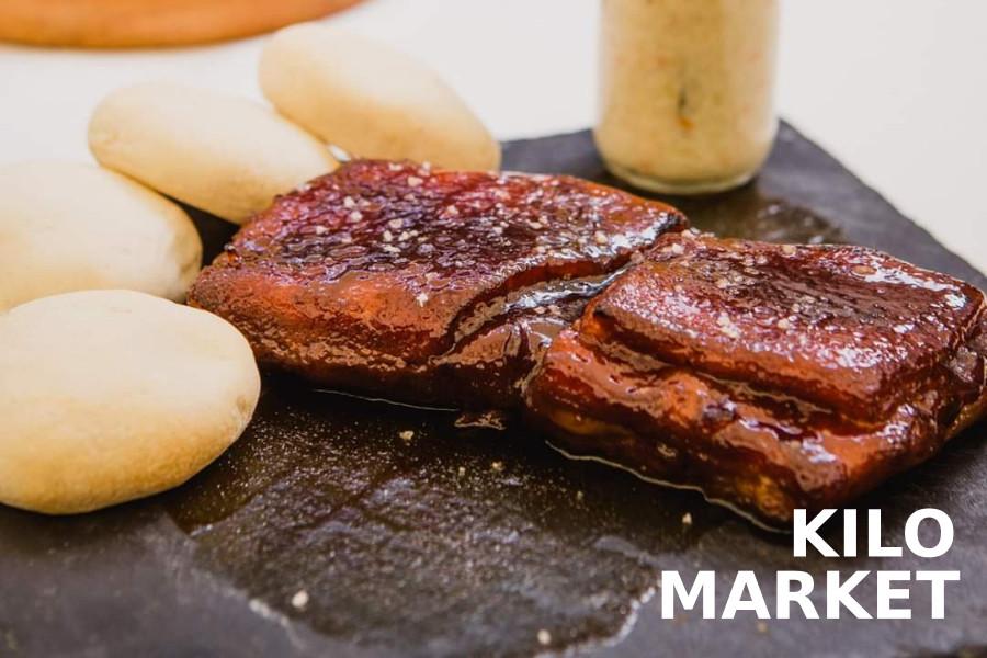 kilo-market-h-1