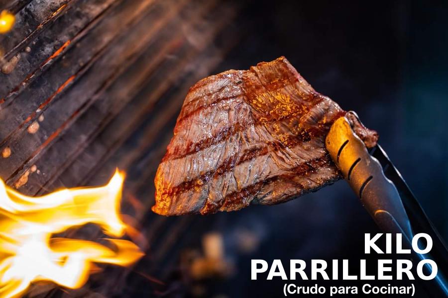 kilo-parrillero-h-2